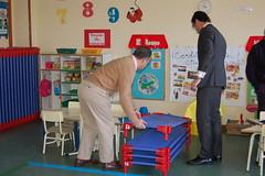 I.Multiples Infantil con los padres (4)