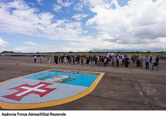 Solenidade Militar (Força Aérea Brasileira - Página Oficial) Tags: fab formatura rac cerimonia aeronautica solenidade forcaaereabrasileira fotopaulorezende rac2013 aviacaodecaca baseaereadesantacruz reuniaodaaviacaodecaca
