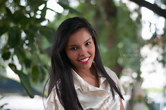 Bianca Tejera (Vanderlei Gomes Fotografia :-]) Tags: brazil woman girl sex brasil avenida model mulher modelo teen garota brunette paulo menina so baidu morena paulista