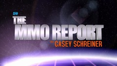 The MMO Report (pda10 fsu) Tags: g4 report mmo schreiner
