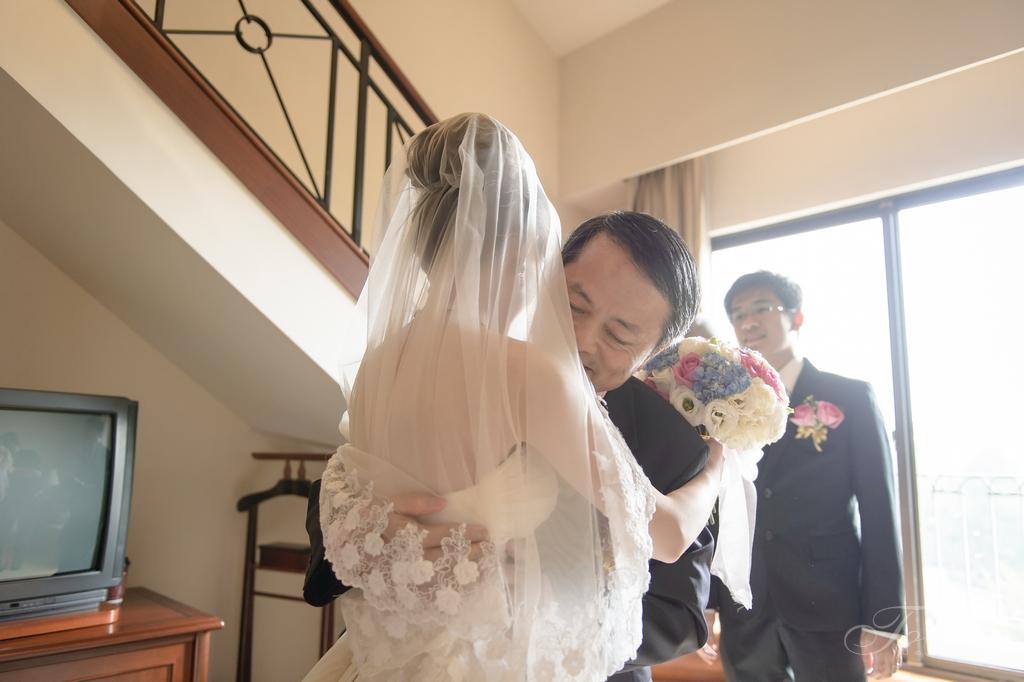 婚攝 新竹煙波