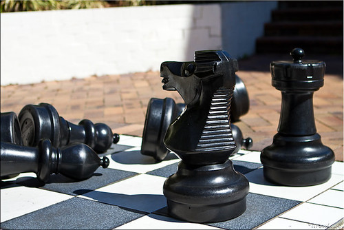 Chess 4235
