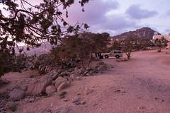(aahadk7) Tags: al saudi arabia shafa taif