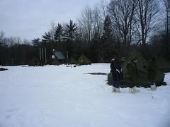 16 Feb 13 033 (21 Cambridge Army Cadets) Tags: 16feb13