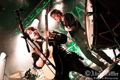 dArtagnan (Alicia Lffler) Tags: dartagnan dresden drei musketiere scheune schlager mittelalter dudelsack bagpipes seit an