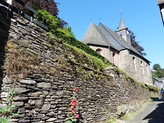 085. Monschau (harmluiting) Tags: monschau