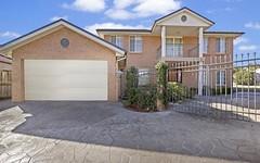 13 Wongalara Place, Woodcroft NSW