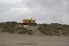 IMG_1076 (EadaoinFlynn) Tags: curracloe beach sea ireland irishsea wexford
