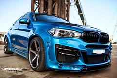 BMW X6M Lumma - VPS303 - Custom Painted (VossenUkraine) Tags: bmwx6mlumma bmw x6 bmwwheels bmwrims vossenforgedvps303 vossenforged vps303 vossenukraine vossenkiev vssn vossenwheelsukraine tuning sportcar lumma airsuspension