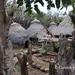 Gamole village