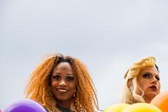Colorful people (Infomastern) Tags: malm malmpride2016 pride colorful festival mnniska parade people regnbgsfestival exif:model=canoneos760d geocountry camera:make=canon exif:isospeed=100 camera:model=canoneos760d geostate exif:aperture=50 geolocation exif:lens=efs18200mmf3556is geocity exif:focallength=80mm exif:make=canon