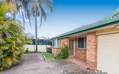 Unit 3/60 Russell Road, New Lambton NSW