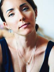 (_shir_) Tags: people portrait female woman girl beauty panasonicgx8 lips eyes indoor