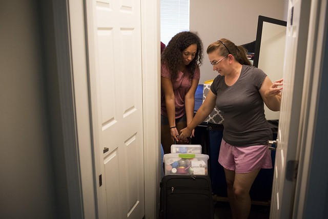 Move In day_4