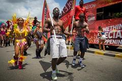 0006.jpg (1K-Words by David Michael) Tags: carnival roadmarch d3s jamaica kingston bacchanaljouvert fx nikon2470mm