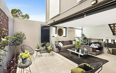 4/5-11 O'Connell Street, Newtown NSW