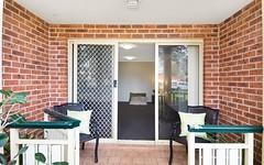 2/231-233 Kingsway, Caringbah NSW