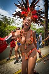 0008.jpg (1K-Words by David Michael) Tags: carnival roadmarch d3s jamaica kingston bacchanaljouvert fx nikon2470mm