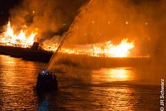 great fire of london 2016-9001 (jr_schwarz) Tags: london greatfireoflondon