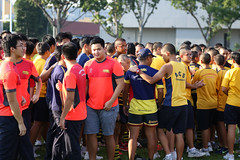 528A1620 (Dad Bear (Adrian Tan)) Tags: c div division rugby 2016 acs acsi anglochinese school independent saint andrews secondary saints final national schoos