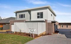 158 Pioneer Drive, Flinders NSW