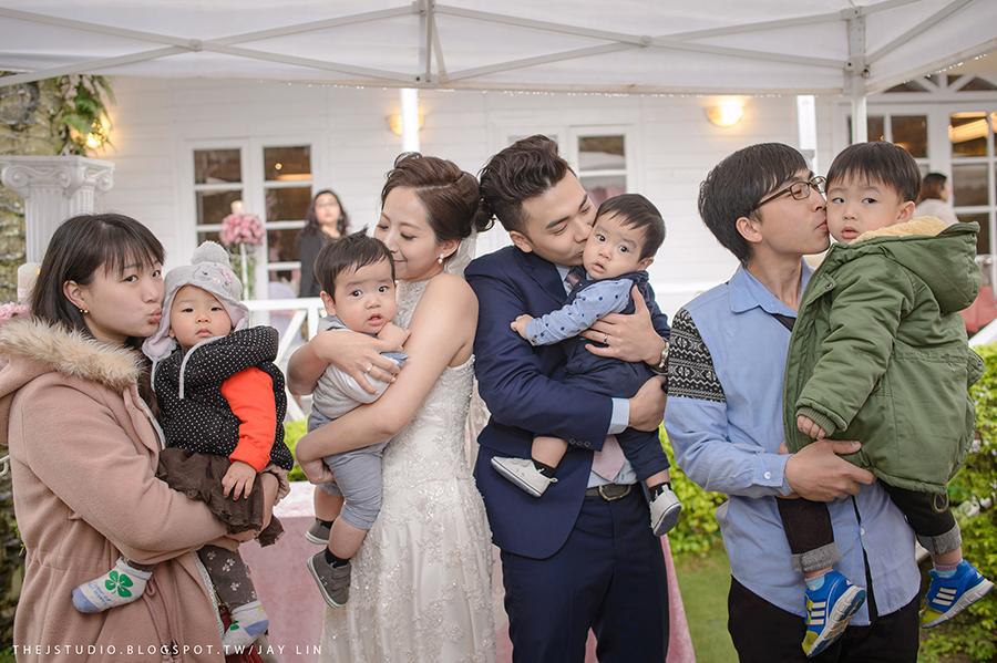 婚攝 青青食尚花園 婚禮紀錄 婚禮攝影 推薦婚攝  JSTUDIO_0094