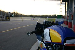 Honda CB500 Rothmans racing-004