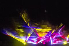 Lasershow Saarburger Weinfest 2016 (blauchristoph) Tags: lasershow saarburg weinfest saarmosel saarufer