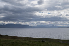 View at Stoer Head (thulobaba) Tags: nc500 stoer head highlands scotland
