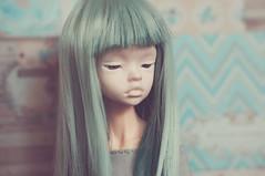 DSC00335 (Ilweranta) Tags: laia dim dimbjd doll
