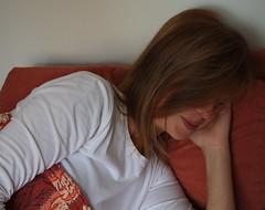 Sweet dreams (Sappho et amicae) Tags: life girl dreams sleeping eljkagavrilovi