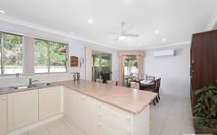 19 Jellicoe Cl, Fingal Bay NSW