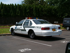 Clackamas County (policecarsoforegon) Tags: clackamascountysheriff oregon sheriff deputy chevrolet chevroletcaprice caprice flickr pacificnorthwest policecarsoforegon police northwest