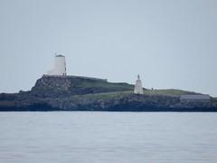 3947 Twr Mawr Lighthouse on Ynys Llanddwyn (Andy panomaniacanonymous) Tags: 20160907 cruise ddd iii llanddwynisland lll patronsaintoflovers ppp roundtrip santesdwynwen sss stdwynwen ttt twrmawrlighthouse ynysllanddwyn ynysmon yyy