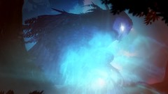 387290_20160918122548_1 (fettouhi) Tags: ori the blind forest fettouhi games