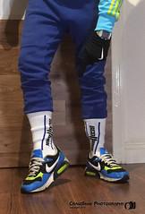 Nike Sunrise Airmax 90s (Scally Skin - Love skins Love Scally) Tags: scallytrainers airmax90s nikeairmax scott xxx socks scottxxx whitesportssocks scottxxxsocks sniffme sneakers nikeairs niketrainers nikesneakers