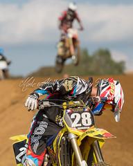 Vectis MotoX-9632.jpg (Malc Attrill) Tags: malcattrill scrambling isleofwight motocross trials motox dirt outdoor jumps bikes september vectis