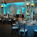 Private Dining -Royal Palm