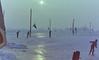 dutch winter (85) (bertknot) Tags: winter dutchwinter dewinter winterinholland winterinthenetherlands hollandsewinter winterinnederlanddutchwinter
