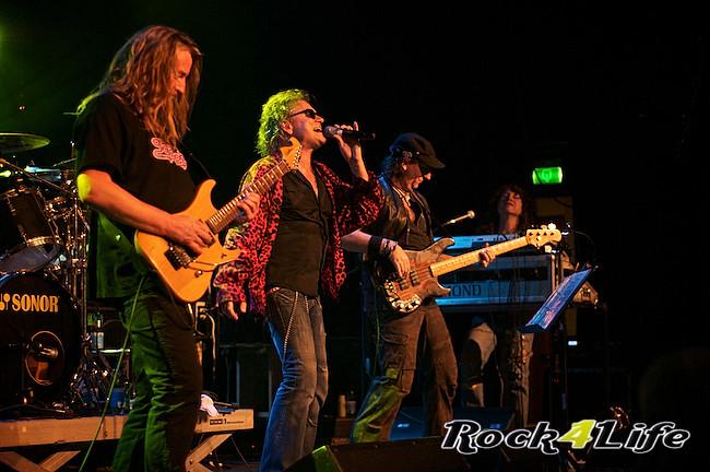DEO  Rock4Life Tribute to Rock Classics (25)
