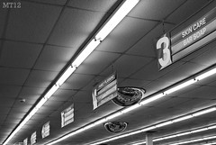 Signage (Matthew Trevithick Photography) Tags: old signs 35mm random matthew oxford drug adelaide shoppers mart onthisday trevithick 2011 matthewtrevithick mtphotography
