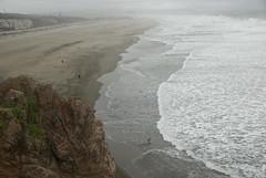 Ocean Beach (john weiss) Tags: oceanbeach cliffhouse 18200vr d80 labm labc labf labcm 2012sf5549