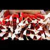 導火線 | wax (Chez C.) Tags: red sticks candles praying chinese olympus luck wax tradition 蠟燭 epl2