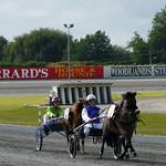 Cambridge Raceway P1210626 thumbnail