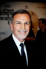 Tony Plana, actor