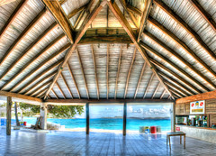 St. Thomas Sapphire Beach Cathedral (Simon__X) Tags: ocean travel cruise blue light sea vacation sky mountain holiday hot tree love tourism beach nature water colors beauty sunshine clouds marina swimming palms landscape island bay coast harbor boat seaside cool interesting sand rocks flickr paradise surf heart coconut harbour wave stjohn romance sunbath explore cruiseship tropical tropicalisland mostinteresting sail tropic caribbean sailboats carib beachsunset beautifulbeach usvirginislands usvi beachscene trunkbay tropicalparadise stjohnusvi stthomasusvi tropicalbeach beautifulisland beachsunrise beautifulocean usvirginisland tropicalsea tropicalbeaches tropicalocean mostinterestingflickr rememberthatmomentlevel2 heartshapedbeach