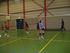 D2 en MA1 naar Texel sept.2007 043