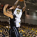 "VCU vs. Butler • <a style=""font-size:0.8em;"" href=""http://www.flickr.com/photos/28617330@N00/8521333669/"" target=""_blank"">View on Flickr</a>"