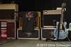 The Gaslight Anthem @ The Fillmore, Detroit, MI - 03-03-13