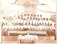 Born a King (Fellowship Baptist Church - Bacolod) Tags: old pics